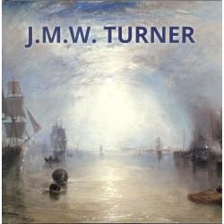 Turner edycja polska