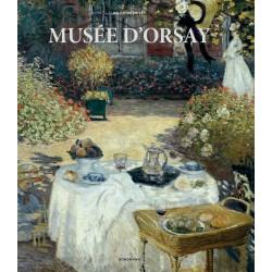 Musee D Orsay