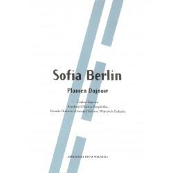 Sofia Berlin