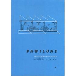 Pawilony