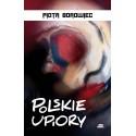 Polskie upiory