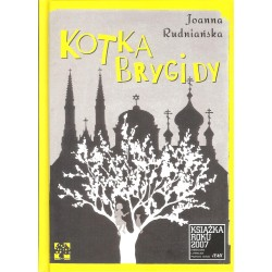 Kotka Brygidy