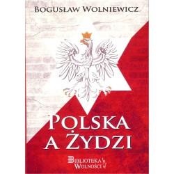 Polska a Żydzi