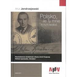 Polsko, ile Ty mnie kosztowałaś....