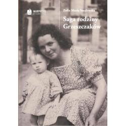Saga rodziny Grzeszczaków