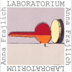 Laboratorium wyd.3, rozszerzone