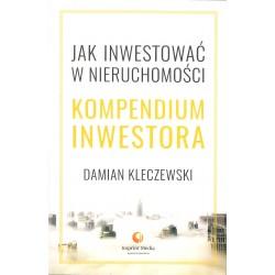 Kompendium inwestora