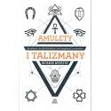 Amulety i talizmany