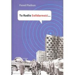 Tu Radio Solidarność
