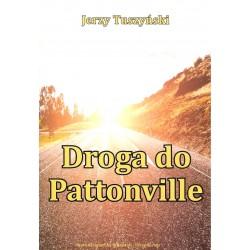 Droga do Pattonville