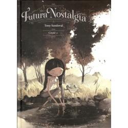 Futura Nostalgia cz.1