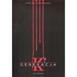 Generacja K t.2