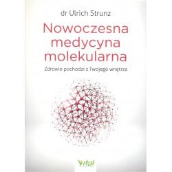 Nowoczesna medycyna molekularna