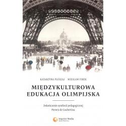Międzykulturowa edukacja olimpijska