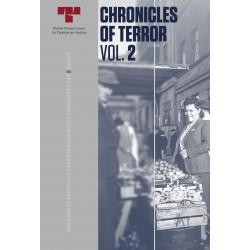 Chronicles of Terror. Vol.2