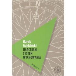 Harcerski system wychowania wyd.4