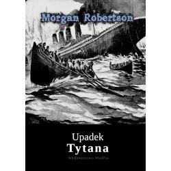 Upadek Tytana