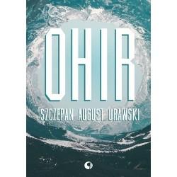 OHIR (IMPRINT MEDIA)