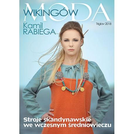 Moda Wikingów