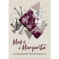 Maks I Margarita