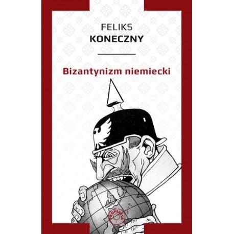 Bizantynizm niemieck