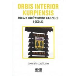 Orbis interior kurpiensis