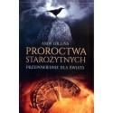 Proroctwa starożytnych