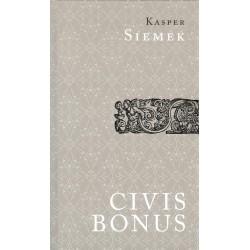 Civis Bonus