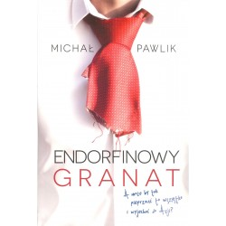 Endorfinowy granat