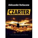 Czarter