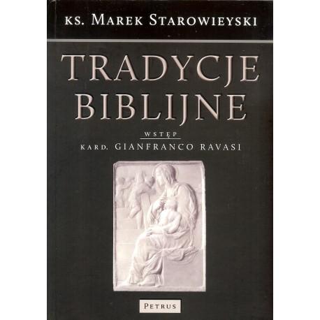 Tradycje Biblijne NW