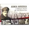 Armia Andersa w obiektywie...