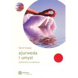 Ajurweda i umysł