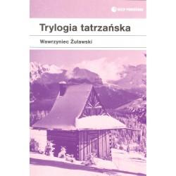 Trylogia tatrzańska wyd.5