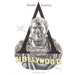 Arystoteles w Hollywood