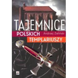 Tajemnice polskich templariuszy