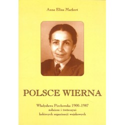 Polsce wierna