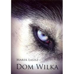 Dom wilka