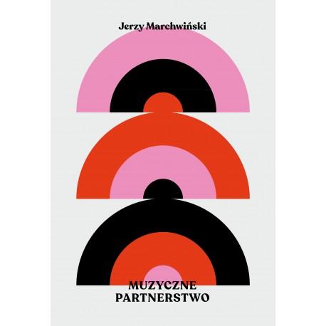 Muzyczne partnerstwo