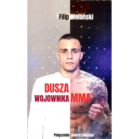 Dusza wojownika MMA