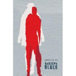 Radocha Blues