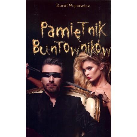 Pamiętnik Buntowników