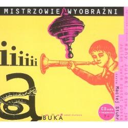 Rany Julek (mały format)