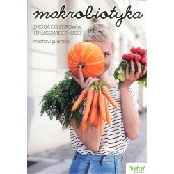 Makrobiotyka