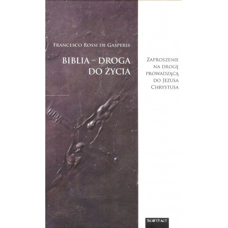 Biblia – droga do Życia