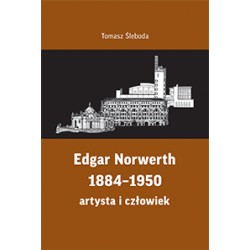 Edgar Norwerth 1884-1950
