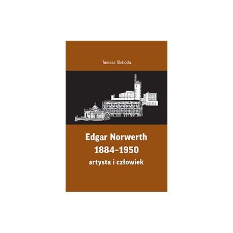 Edgar Norwerth 1884-1950
