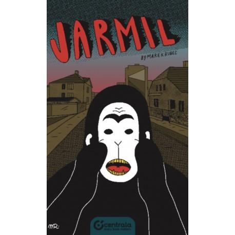 Jarmil