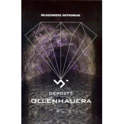 Depozyt Ollenhauera