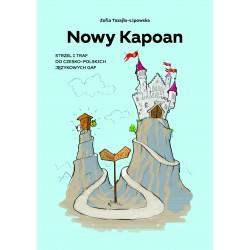 Nowy Kapoan